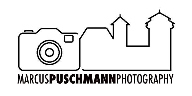 Logo MPP white