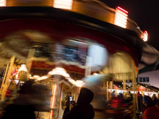 innsbruck-weihnachtsmarkt-carousel-motion