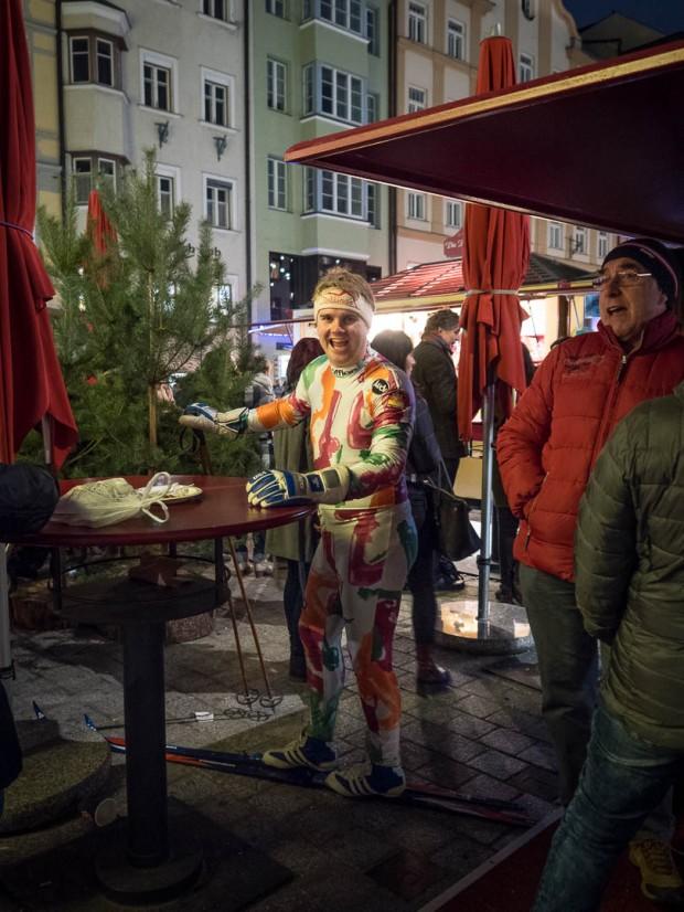 innsbruck-weihnachtsmarkt-crazy-skier