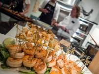 cooking-shrimp