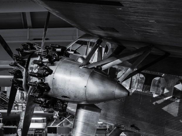 ford-tri-motor-05