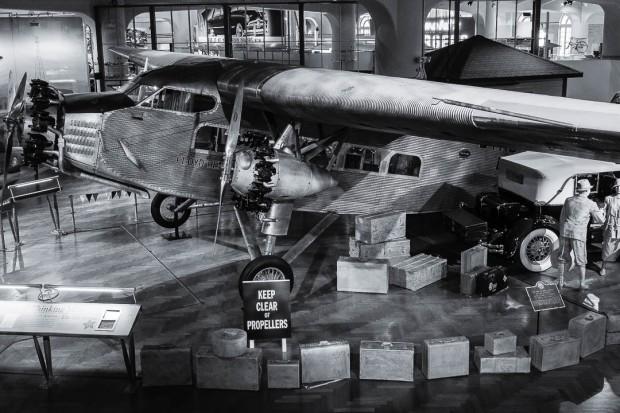ford-tri-motor-07