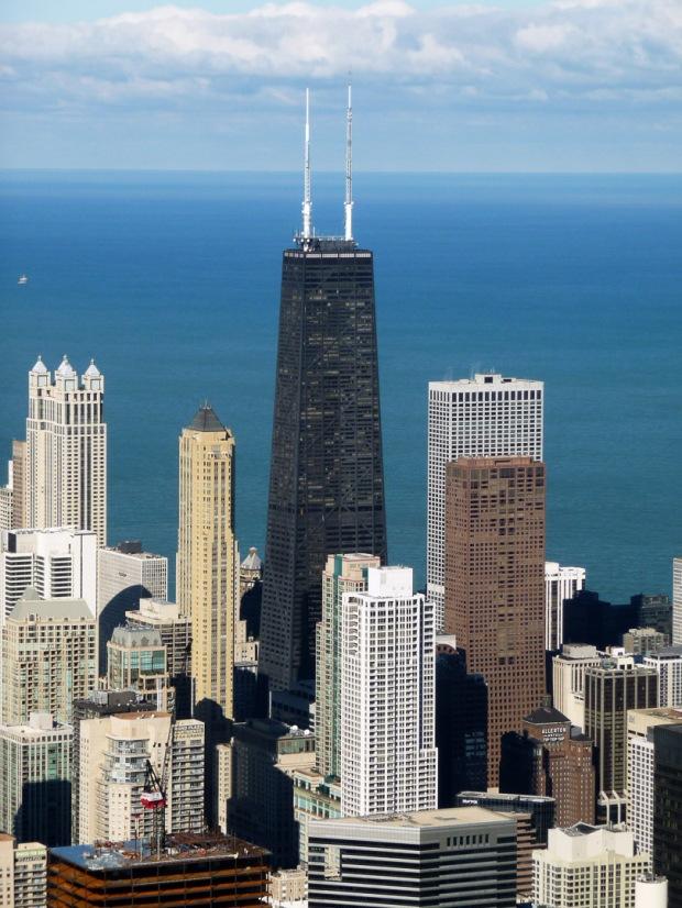 Chicago Impressions 03