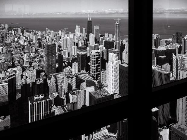 Chicago Impressions 04