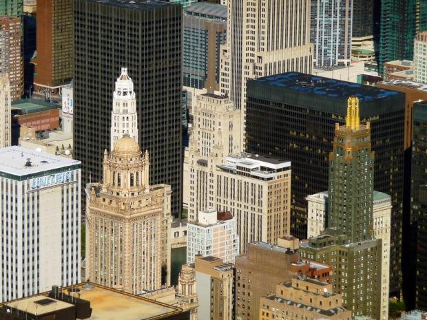 Chicago Impressions 05