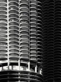 Chicago Impressions 08