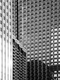 Chicago Impressions 10