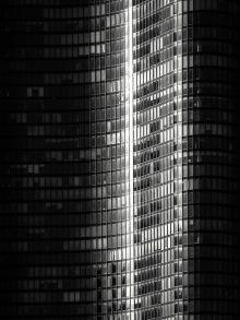 Chicago Impressions 13