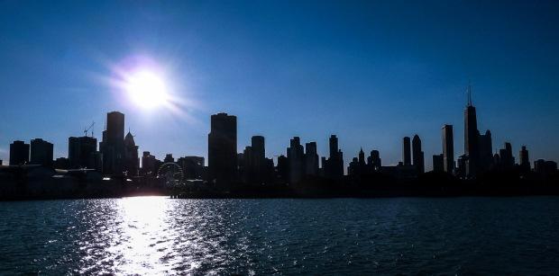 Chicago Impressions 16