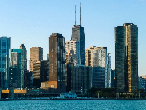 Chicago Impressions 18