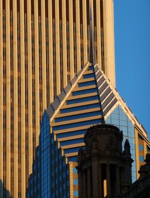 Chicago Impressions 19