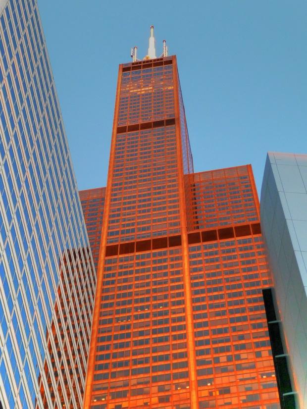 Chicago Impressions 27