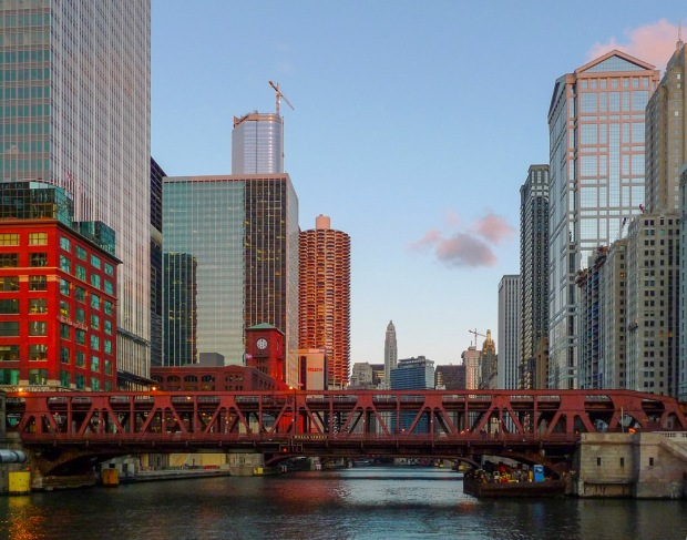 Chicago Impressions 28
