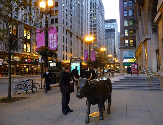 Chicago Impressions 29
