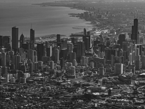 Chicago Impressions 30