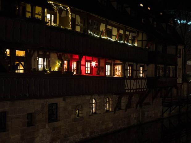 Nuremberg Old Town Christmas001