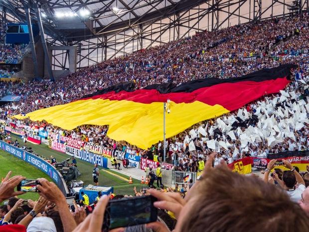 Nuremberg World Cup-3