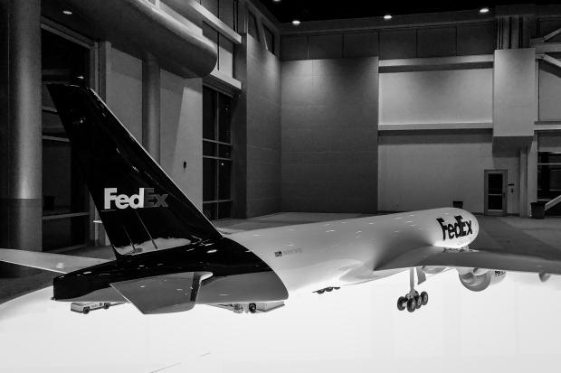 Fedex 01