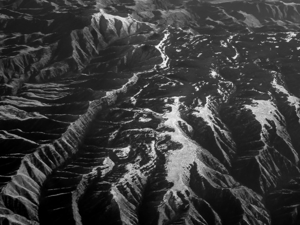 Montana Landscapes 01